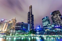 photodune-10130906-skyscrapers-in-southbank-precinct-of-melbourne-australia-l
