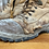 Thumbnail: Blundstone boots from Hacer