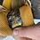 Thumbnail: DeWalt work boots