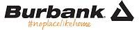 burbank logo.png