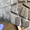 Thumbnail: Steel Blue Side zip builder's