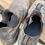Thumbnail: Blundstone Slip on boots - carpenter