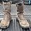Thumbnail: Size 12XL Oliver Rigger's Boots