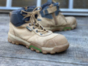 fxd carpenter boots 9.jpg
