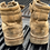 Thumbnail: Steel Blue steel toe cap boots