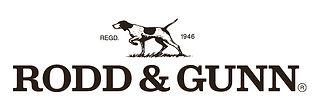 Rodd&Gunn_Logo_Dark.jpg