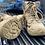 Thumbnail: Mongrel steel toe - landscapers