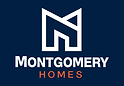 montgomery homes logo.png