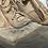 Thumbnail: Mongrel bump cap steel toe