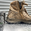 Thumbnail: Blundstone boots - from Walt Collins
