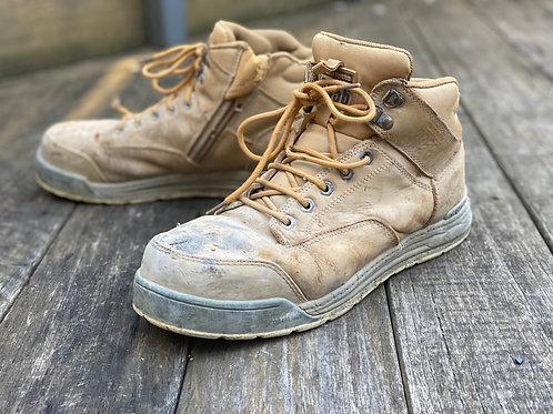 Hard Yakka 3056 - street / safety boot