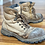 Thumbnail: Size 10 Blundstone Hacer Boot