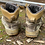 Thumbnail: Oliver AT size 11 work boots