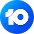 HH_ten_logo.png