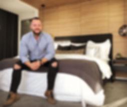 walt collsin buy to build bed.jpg