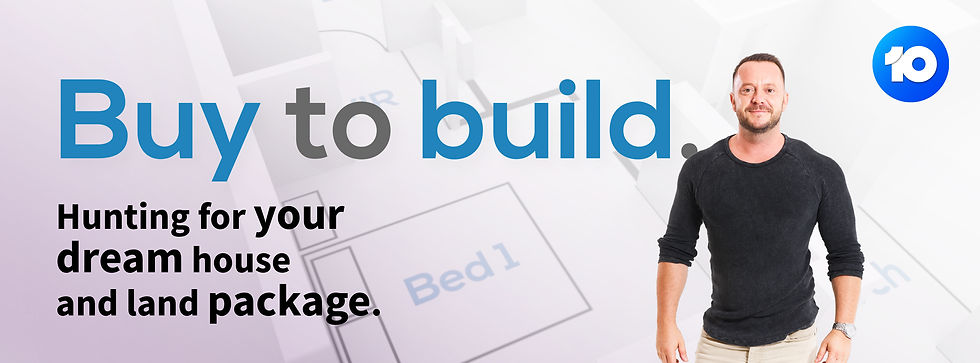 buy to build social banner.jpg