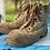 Thumbnail: Oliver AT work boots landscaper