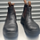 Thumbnail: Blundstone slip on- builder's boot PREMIUM