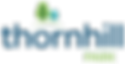 thornhillpark-logo.png