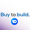 buy to build channel 10.png
