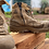 Thumbnail: Oliver AT work boots