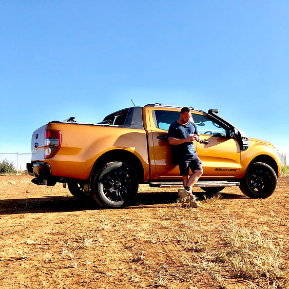 walt collins ford ranger wildtrack.jpg