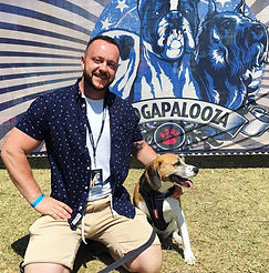 walt collins tv host dogapalooza.jpg