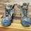 Thumbnail: Master work boot