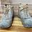 Thumbnail: Hard Yakka low cut - labourer's boot