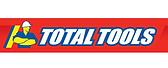 totaltools logo.png