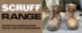 Scruff range banner.jpg