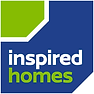 inspired homes logo.png