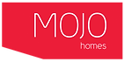 MOJO-boxRED-rgb-600x301.png