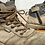 Thumbnail: FXD work boots - electrical