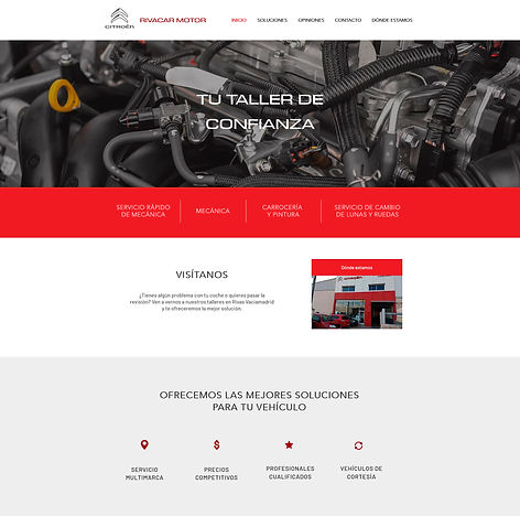 web rivacar motor.jpg