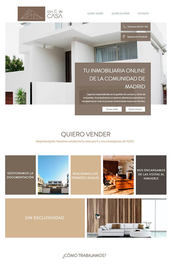 home web.jpg