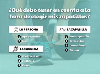 zapatillas-running-facebook-02.jpg