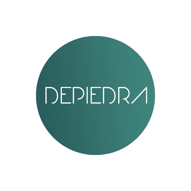 DEPIEDRA