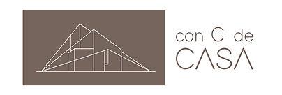 Logo con C de casa.jpg