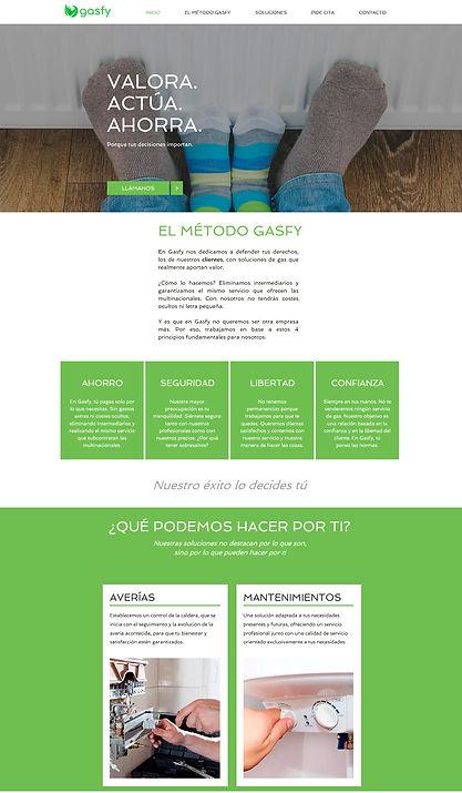 WEB GASFY.jpg
