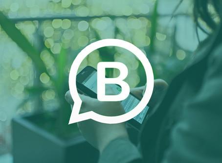 Whatsapp Business, la app para pequeños negocios que estabas buscando