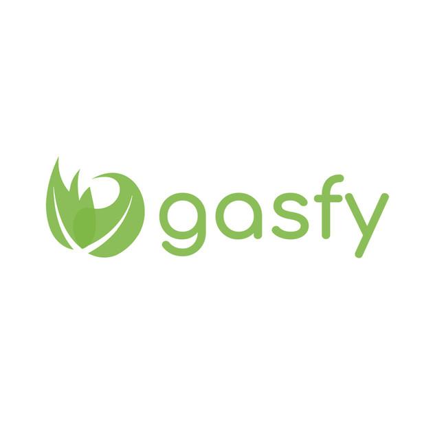 Gasfy