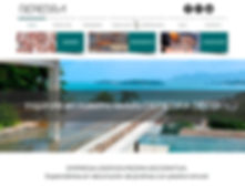 web-depiedra-junio-2020.jpg