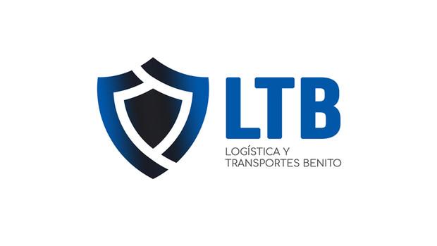 Logística y Transportes Benito