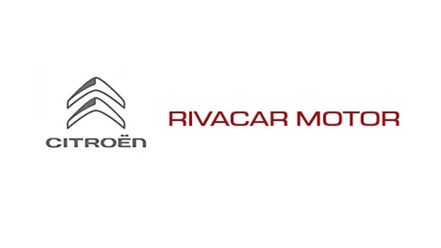 Rivacar Motor