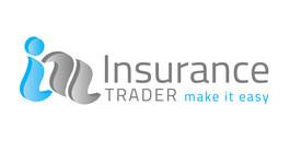 Insurance Trader