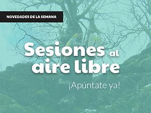 sesiones-aire-libre-facebook.jpg