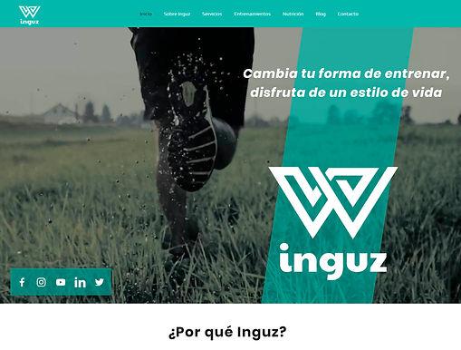 web-inguz.jpg