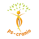 Logo PS-Cranio.png