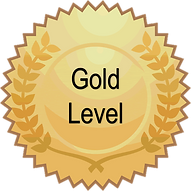 Gold Level.png